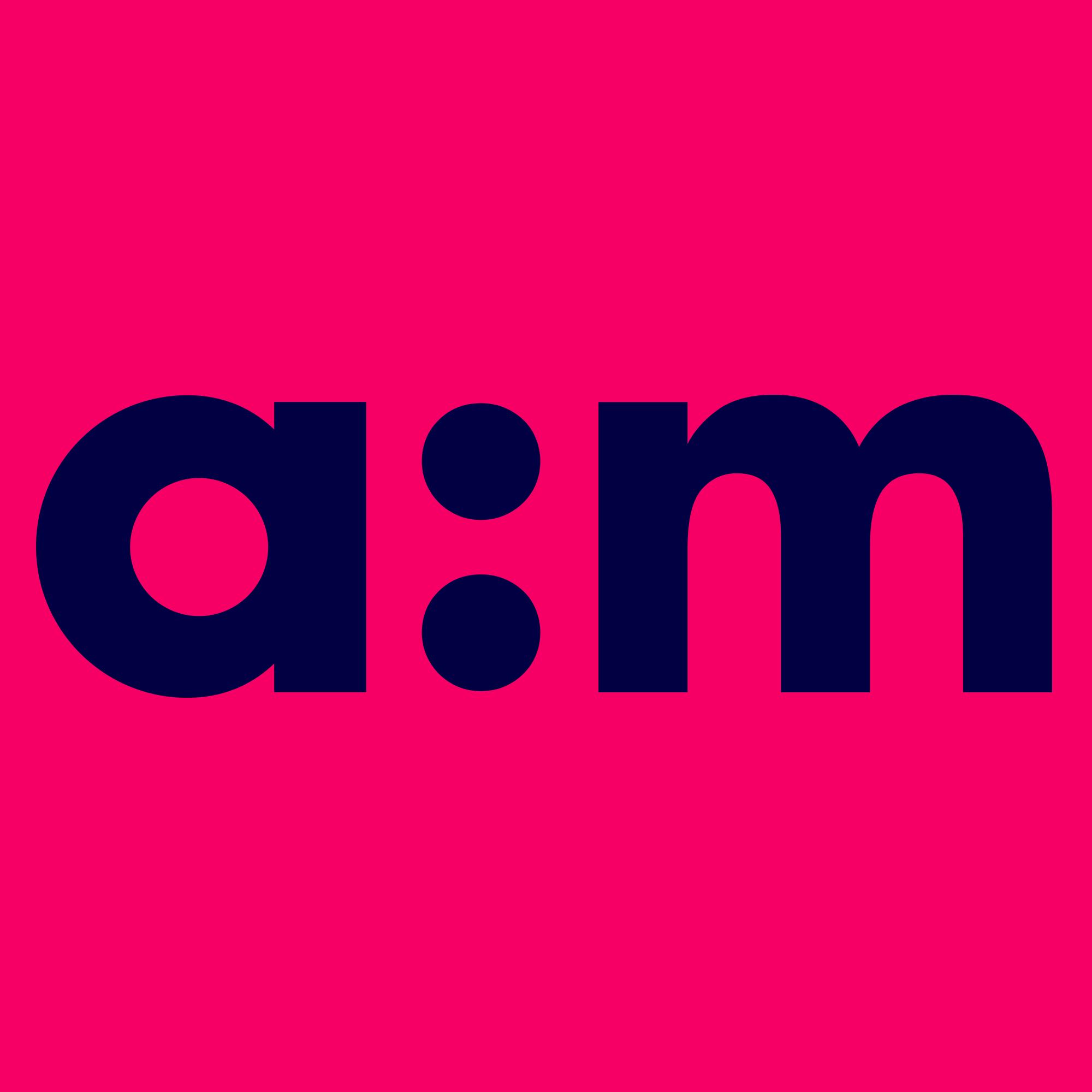 AthenaMedialogo2017_AM_2000x2000