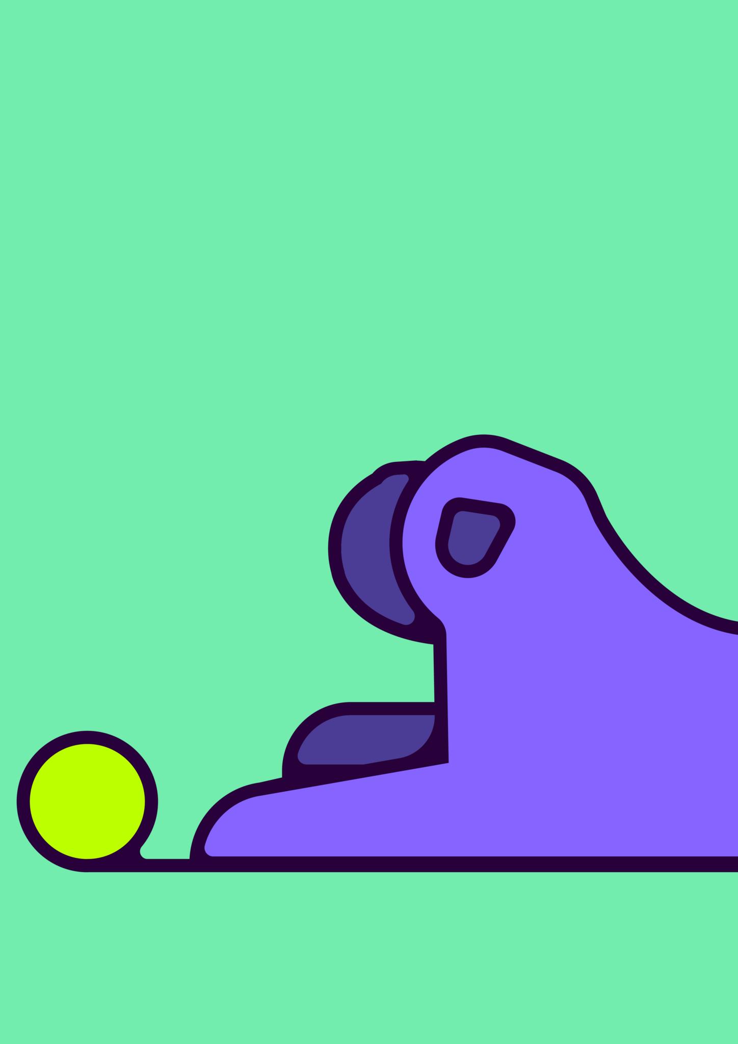 dogcluseup-01