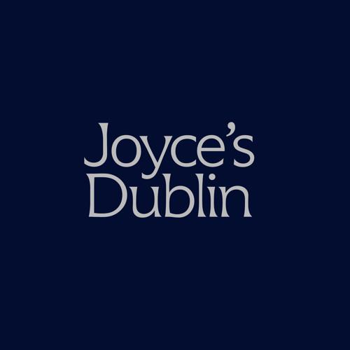 James Joyce UCD