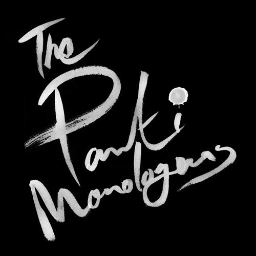 ThePantiMonologuesSmall
