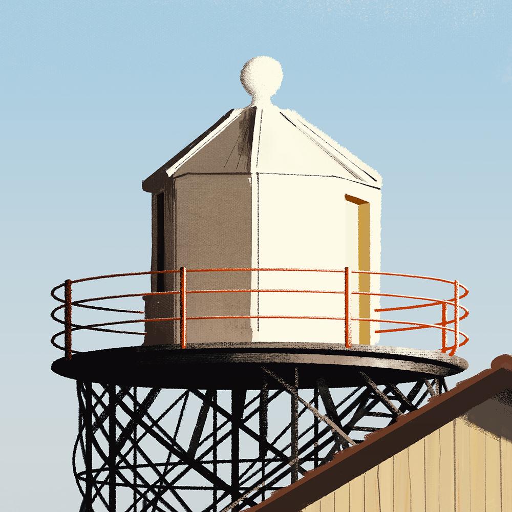 lighthousecu1